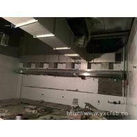 厨房三位一体机设备维修 商用厨具设备维修芜湖一翔