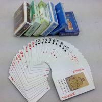 温州扑克设计公司,苍南广告扑克定制,龙港广告扑克牌生产