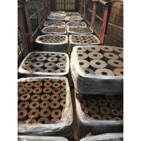 温州冲压冲压法兰毛坯长期保持现货千余吨库存 可随时发货