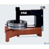 德国FAG轴承加热器Heater300价格
