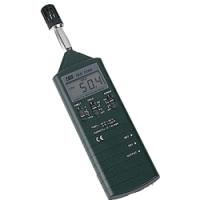 TES1360A数字式温湿度计