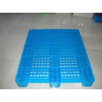 天津专业生产塑料托盘的厂家价格优惠质量好
