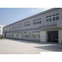 各种隔断墙(在线咨询)_厂房装修公司_深圳厂房装修公司