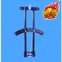 百叶箱 HM-4型毛发湿度表,指针式毛发湿度表【江苏益勇】