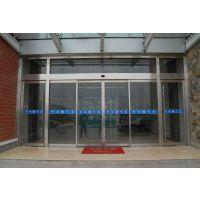 南京感应门、自动门、地弹簧门、肯德基门、型材门、玻璃自动门、有框无框自动门