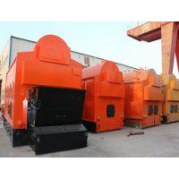 卧式2吨生物质颗粒蒸汽锅炉价格、河南4吨生物质蒸汽锅炉品牌生产厂家