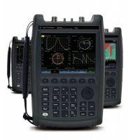 Agilent N9918A手持示网络分析仪 二手N9918A网络分析仪