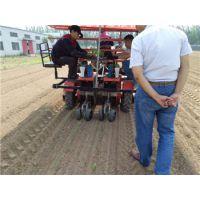 移栽机|2ZBX-2型玉米专用移栽机|性能稳定三包服务|田耐尔