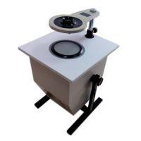 WYL-150A 定性定量偏光应力仪 型号:WYL-150A