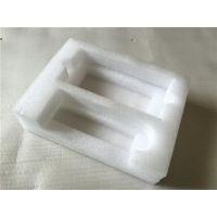 惠丰橡胶(已认证)|珍珠棉|珍珠棉生产
