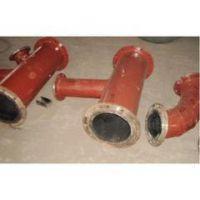 盐山渤洋陶瓷复合钢管专业生产厂家