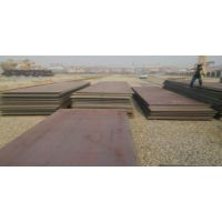 耐候板,耐腐蚀钢板(图),耐候板用途