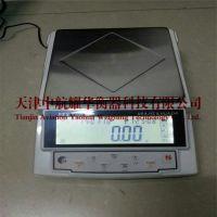 优质华志PTQ系列电子天平 天津电子秤