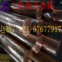 现货W80钨铜合金力学性能