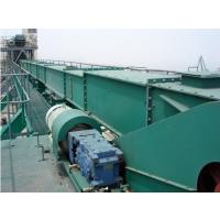 埋刮板式输送机 专业制作 批发 采购 供应 13403272333