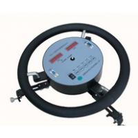 何亦LFX-2B微电脑转向盘转动量转距检测仪是研制生产用于汽车、拖拉机、工程机械、电动车等。