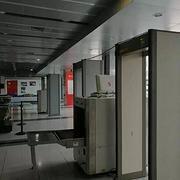 北京安检大型设备出租,安检门多区位,安检机出租.安检设备出租