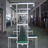 【元鹏】自动皮带线生产流水线|快递物流自动分拣流水线