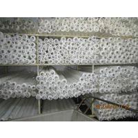 DPP100目聚酯丝印网纱 涤纶网纱