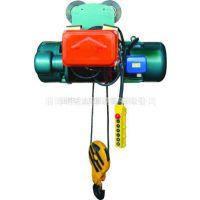 专业供应优质电动葫芦