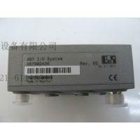 供应贝加莱X20BT9400模块