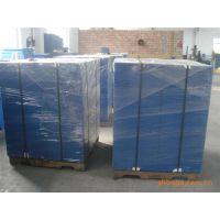 超高分子聚乙烯板价格,超高分子聚乙烯板销售,PP板PE板