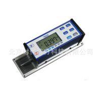 粗糙度仪 TR210手持式粗糙度仪 粗糙度 粗糙度仪 表面粗糙度仪