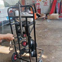 供应挖坑机 挖坑种植机 试用范围广的挖坑机