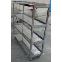 专业生产工作台、模具架、工具柜、千层架、货架、流水线和各类非标定制.
