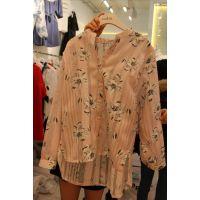 韩国一手货源进口服装 网店免费代销女装 连衣裙 H03240185