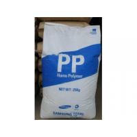 【专业供应】吹塑级 透明PP 韩国三星 PP RB200 聚丙烯 通用塑料