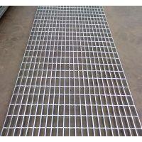 现货供应集水盖板 沟盖板,井盖种类材质 铁篦子价格规格