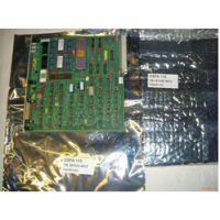 ABB【DSQC661 3HAC026253-001】停产老备件 降价风暴