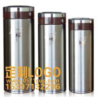 杭州膳魔师冰裂茶具市场在哪里/杭州冰裂茶具价格/杭州冰裂茶具什么牌子的好