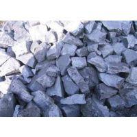 安阳瑞福金属材料公司长期供应72#75#硅铁
