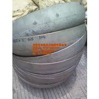 无锡304不锈钢封头厂价直销