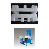 裹包机械 包装机械 鞋厂机械 珍珠棉机械 直切机 热熔胶机 裁断机