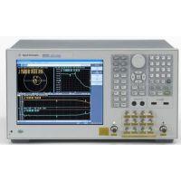 E5072A-E5072A-E5072A-|Agilent 网络分析仪价格,可出租