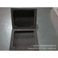广州EPE珍珠棉 珍珠棉加工厂  电子 液晶包装 批发
