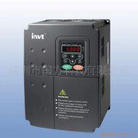 英威腾变频器深圳一级代理CHV100 18.5KW