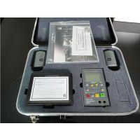 提供美国Prostat PRS-812原装进口表面电阻测试仪赵13692108369