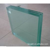 山东钢化玻璃厂家批发款式多样钢化玻璃6mm厚防弹钢化玻璃直销
