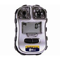 华瑞PGM-1700一氧化碳检测仪ToxiRAE3