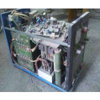 供西宁电焊机维修和青海电焊机配件详情