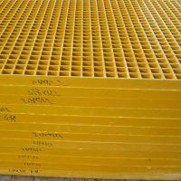 河北丛瑞钢格板厂聚酯钢格板 玻璃钢格栅 玻璃钢钢格板