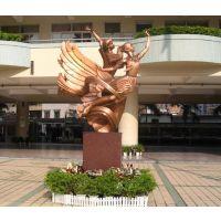 成都盛和隆校园文化浮雕、文化墙、仿铜雕塑批发代理