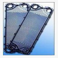厂家热销 板式换热器密封垫 耐强酸换热器密封垫 价格实惠