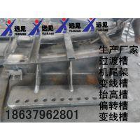 172S16/01ZC中部槽/SGZ630/220刮板机链轮组件/山西煤机厂生产维修