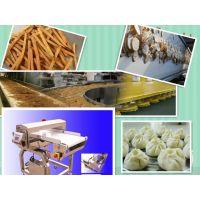 上海伟塔厂家直销食品金属杂质探测仪金属检测设备可加工定制