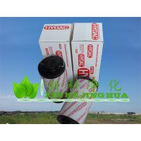 0060D005BN/HC 贺德克滤芯新乡市新科净化设备厂